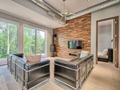 cottage-for-rent_laurentians_105242