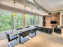 cottage-for-rent_laurentians_78394
