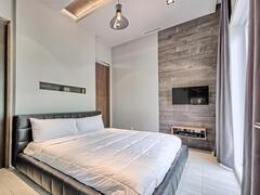 cottage-for-rent_laurentians_78402