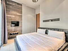 cottage-for-rent_laurentians_78406