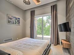 cottage-rental_bel-airspa-raquettes-ski-ferme_78407