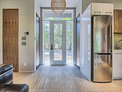 rent-cottage_Mont-Tremblant_105159