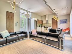 rent-cottage_Mont-Tremblant_78399
