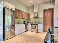 rent-cottage_Mont-Tremblant_78401