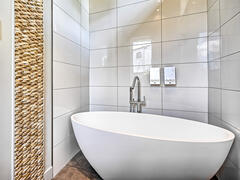 rent-cottage_Mont-Tremblant_78405