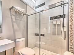 rent-cottage_Mont-Tremblant_78408