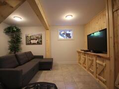 cottage-for-rent_laurentians_78635