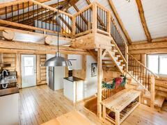 cottage-for-rent_laurentians_86365