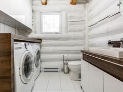 cottage-for-rent_laurentians_86366