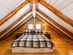 cottage-for-rent_laurentians_86367