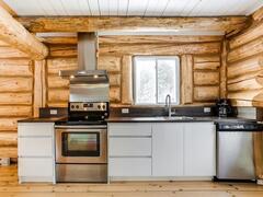 cottage-for-rent_laurentians_86371