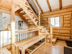 cottage-for-rent_laurentians_86374