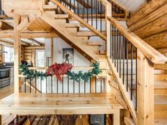 cottage-for-rent_laurentians_86380