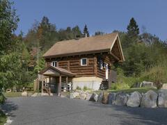 cottage-rental_le-log-home_81183