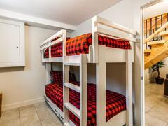 cottage-rental_le-log-home_86369