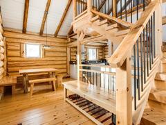 cottage-rental_le-log-home_86373