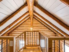 cottage-rental_le-log-home_86376