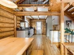 cottage-rental_le-log-home_86379