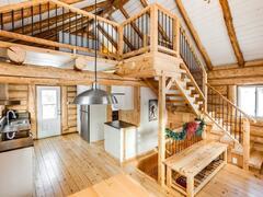 cottage-rental_le-log-home_86381