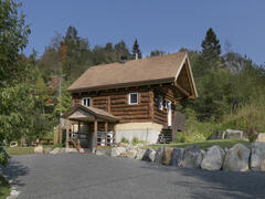 location-chalet_le-log-home_81183