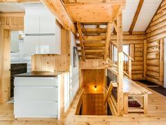 location-chalet_le-log-home_86372