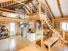 location-chalet_le-log-home_86381