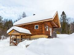 louer-chalet_St-Adolphe-d'Howard_86364