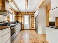 louer-chalet_St-Adolphe-d'Howard_86370