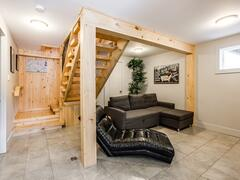 louer-chalet_St-Adolphe-d'Howard_86378