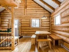 louer-chalet_St-Adolphe-d'Howard_86382