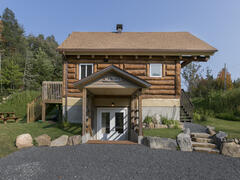 rent-cottage_St-Adolphe-d'Howard_81187