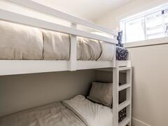 rent-cottage_St-Adolphe-d'Howard_86368
