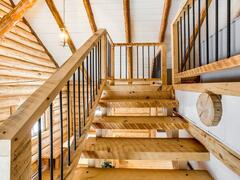 rent-cottage_St-Adolphe-d'Howard_86375