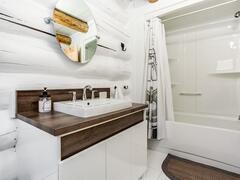 rent-cottage_St-Adolphe-d'Howard_86377