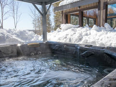 chalet-a-louer_lanaudiere_104897