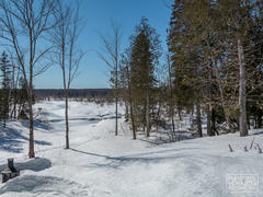 chalet-a-louer_lanaudiere_104899