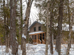 chalet-a-louer_lanaudiere_118645