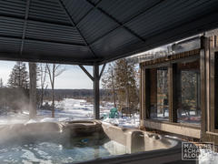 chalet-a-louer_lanaudiere_118646
