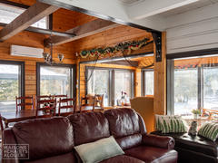 chalet-a-louer_lanaudiere_118652