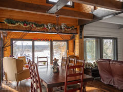 chalet-a-louer_lanaudiere_118654