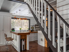 chalet-a-louer_lanaudiere_118657