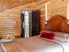 chalet-a-louer_lanaudiere_118665