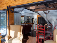 chalet-a-louer_lanaudiere_118669