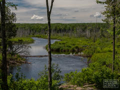 chalet-a-louer_lanaudiere_118673