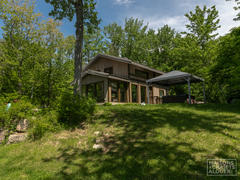 chalet-a-louer_lanaudiere_118675