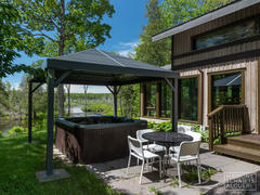 chalet-a-louer_lanaudiere_118676