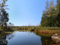 chalet-a-louer_lanaudiere_97832