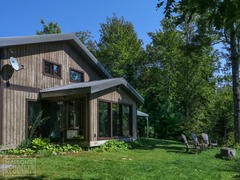 cottage-for-rent_lanaudiere_97833