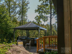 cottage-for-rent_lanaudiere_97834