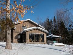 cottage-rental_la-riviere-aux-castors_118647